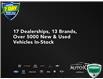 2017 Subaru Crosstrek Touring (Stk: 35378BU) in Barrie - Image 23 of 23