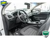 2018 Ford Edge SEL (Stk: 28033UX) in Barrie - Image 8 of 26