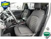 2018 Ford Edge SEL (Stk: 28033UX) in Barrie - Image 9 of 26