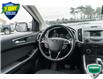 2018 Ford Edge SEL (Stk: 28033UX) in Barrie - Image 12 of 26