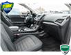 2018 Ford Edge SEL (Stk: 28033UX) in Barrie - Image 14 of 26