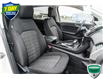 2018 Ford Edge SEL (Stk: 28033UX) in Barrie - Image 15 of 26