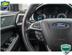 2018 Ford Edge SEL (Stk: 28033UX) in Barrie - Image 18 of 26