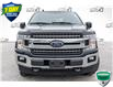 2018 Ford F-150 XLT (Stk: 35349AU) in Barrie - Image 3 of 26