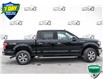 2018 Ford F-150 XLT (Stk: 35349AU) in Barrie - Image 4 of 26