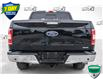 2018 Ford F-150 XLT (Stk: 35349AU) in Barrie - Image 6 of 26