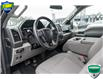 2018 Ford F-150 XLT (Stk: 35349AU) in Barrie - Image 9 of 26
