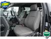 2018 Ford F-150 XLT (Stk: 35349AU) in Barrie - Image 10 of 26