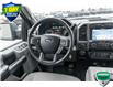2018 Ford F-150 XLT (Stk: 35349AU) in Barrie - Image 13 of 26