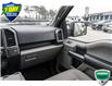 2018 Ford F-150 XLT (Stk: 35349AU) in Barrie - Image 14 of 26