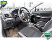 2017 Subaru Crosstrek Touring (Stk: 35378BU) in Barrie - Image 7 of 23
