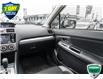 2017 Subaru Crosstrek Touring (Stk: 35378BU) in Barrie - Image 12 of 23