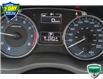2017 Subaru Crosstrek Touring (Stk: 35378BU) in Barrie - Image 15 of 23