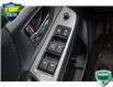 2017 Subaru Crosstrek Touring (Stk: 35378BU) in Barrie - Image 18 of 23