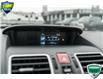 2017 Subaru Crosstrek Touring (Stk: 35378BU) in Barrie - Image 19 of 23