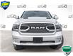 2018 RAM 1500 Sport (Stk: 28038UQ) in Barrie - Image 2 of 28
