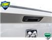 2018 RAM 1500 Sport (Stk: 28038UQ) in Barrie - Image 6 of 28