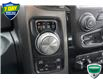 2018 RAM 1500 Sport (Stk: 28038UQ) in Barrie - Image 25 of 28