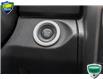2018 RAM 1500 Sport (Stk: 28038UQ) in Barrie - Image 26 of 28
