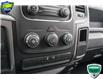 2019 RAM 1500 Classic ST Black