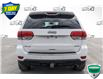 2018 Jeep Grand Cherokee Limited (Stk: 35406AU) in Barrie - Image 6 of 28
