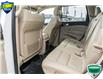 2018 Jeep Grand Cherokee Limited (Stk: 35406AU) in Barrie - Image 12 of 28