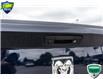 2018 RAM 1500 SLT (Stk: 35173AU) in Barrie - Image 7 of 26