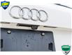 2017 Audi Q5 2.0T Progressiv (Stk: 35315AU) in Barrie - Image 7 of 25