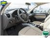 2017 Audi Q5 2.0T Progressiv (Stk: 35315AU) in Barrie - Image 8 of 25