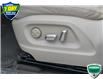 2017 Audi Q5 2.0T Progressiv (Stk: 35315AU) in Barrie - Image 16 of 25