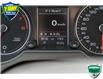 2017 Audi Q5 2.0T Progressiv (Stk: 35315AU) in Barrie - Image 17 of 25