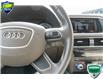 2017 Audi Q5 2.0T Progressiv (Stk: 35315AU) in Barrie - Image 19 of 25