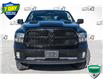 2019 RAM 1500 Classic ST (Stk: 34820AU) in Barrie - Image 3 of 25