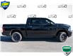 2019 RAM 1500 Classic ST (Stk: 34820AU) in Barrie - Image 4 of 25