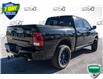 2019 RAM 1500 Classic ST (Stk: 34820AU) in Barrie - Image 5 of 25