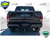 2019 RAM 1500 Classic ST (Stk: 34820AU) in Barrie - Image 6 of 25