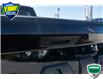 2019 RAM 1500 Classic ST (Stk: 34820AU) in Barrie - Image 7 of 25
