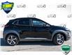 2019 Hyundai Kona 1.6T Trend (Stk: 35183AU) in Barrie - Image 4 of 27