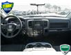 2019 RAM 1500 Classic ST (Stk: 34820AU) in Barrie - Image 11 of 25