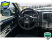 2019 RAM 1500 Classic ST (Stk: 34820AU) in Barrie - Image 12 of 25
