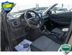 2019 Hyundai Kona 1.6T Trend (Stk: 35183AU) in Barrie - Image 9 of 27