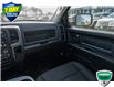 2019 RAM 1500 Classic ST (Stk: 34820AU) in Barrie - Image 13 of 25