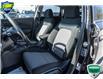 2019 Hyundai Kona 1.6T Trend (Stk: 35183AU) in Barrie - Image 10 of 27