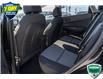 2019 Hyundai Kona 1.6T Trend (Stk: 35183AU) in Barrie - Image 11 of 27