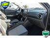 2019 Hyundai Kona 1.6T Trend (Stk: 35183AU) in Barrie - Image 15 of 27