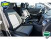 2019 Hyundai Kona 1.6T Trend (Stk: 35183AU) in Barrie - Image 16 of 27