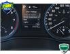 2019 Hyundai Kona 1.6T Trend (Stk: 35183AU) in Barrie - Image 17 of 27