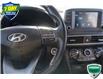 2019 Hyundai Kona 1.6T Trend (Stk: 35183AU) in Barrie - Image 19 of 27