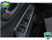 2019 Hyundai Kona 1.6T Trend (Stk: 35183AU) in Barrie - Image 20 of 27