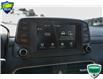 2019 Hyundai Kona 1.6T Trend (Stk: 35183AU) in Barrie - Image 21 of 27
